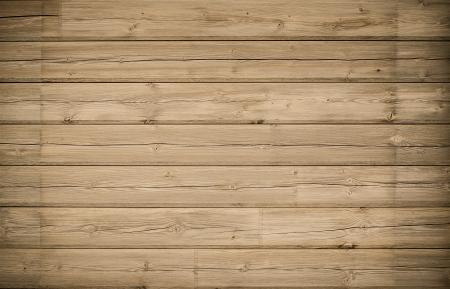 Holz Bretter Textur Hintergrund.