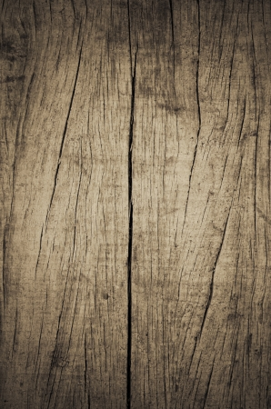 old barn: Old wood wall texture background. Stock Photo