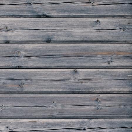 Holzplanken Textur Hintergrund. Standard-Bild