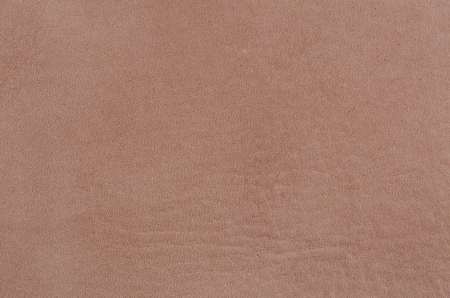 Pink leather texture closeup detailed background  photo