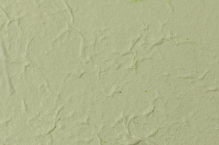 Closeup of handmade paper texture background. Stock Photo - 15042421