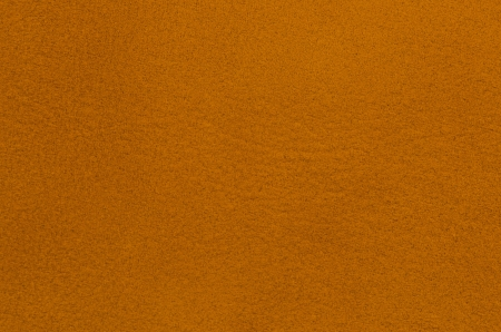 Yellow leather texture background. photo