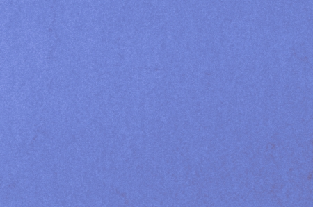 Closeup detail of purple recycled paper background Stock Photo - 15228941