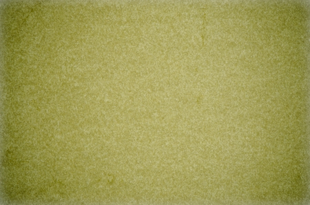 Closeup of handmade paper texture background. Stock Photo - 15716465