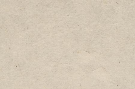 Recyclingpapier Textur Nahaufnahme Hintergrund.