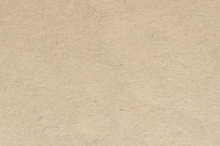 Recycled paper texture closeup background