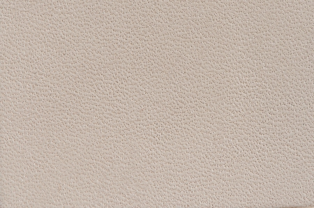 white leather texture closeup detailed background  photo