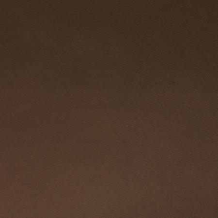 Brown leather texture closeup backgroud. photo