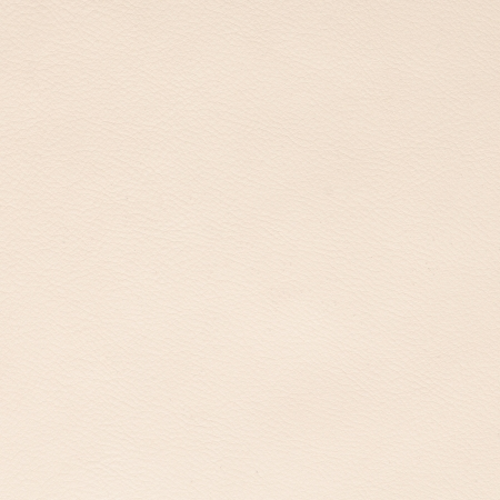 white leather texture: White leather texture closeup background. Stock Photo