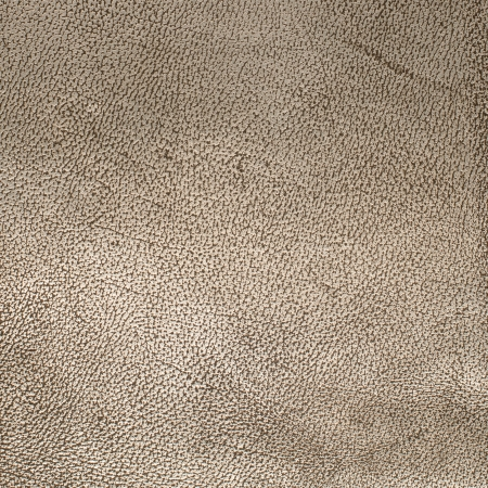 pale cream: Old aged brown leather texture background. Stock Photo
