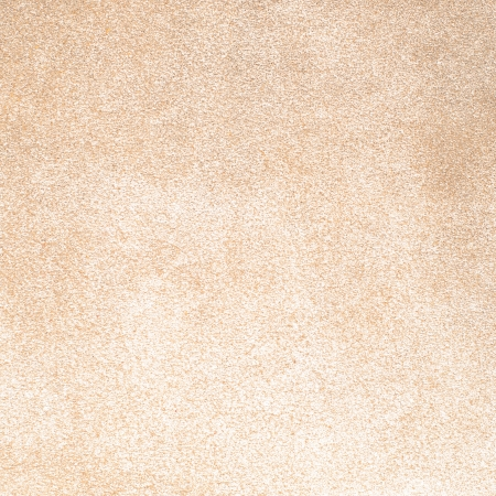 sponged: Old aged brown leather texture background. Stock Photo
