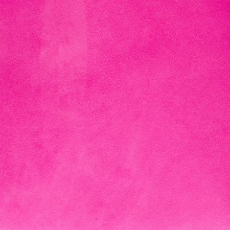 Pink leather texture closeup detailed background. photo