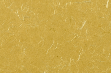 Closeup of handmade paper texture background  Stock Photo - 16631869