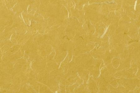 Closeup of handmade paper texture background Stock Photo - 16631869