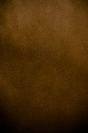 Brown leather detailed texture background. photo