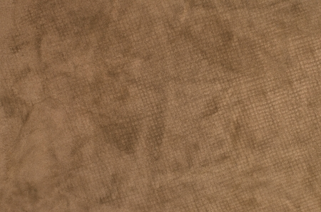 Wrinkle surface of brown Velvet. Useful as background for design-works. photo