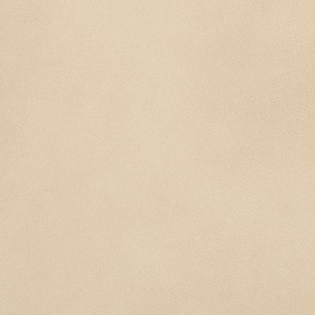 cracklier: Closeup of beije leather texture background  Stock Photo