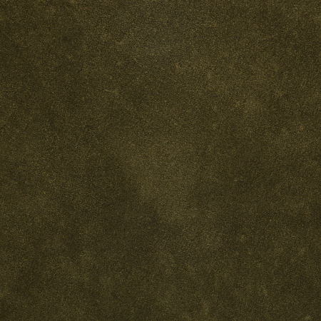 Dark green background or leather texture  photo