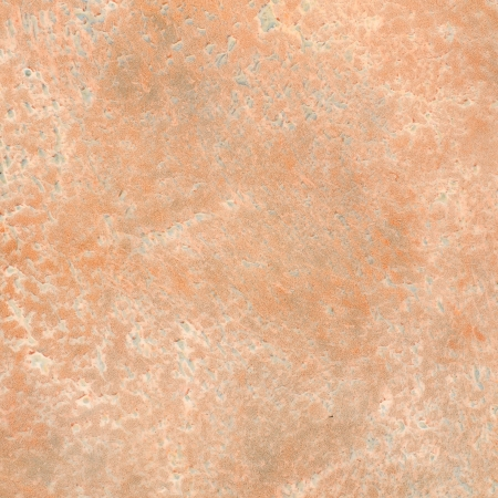 Warm colored marble detailed texture background. photo