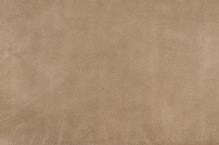 Closeup of abstract grunge brown paper background. Stock Photo - 17447780