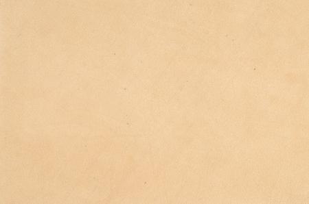 cracklier: Closeup of beije leather texture background.
