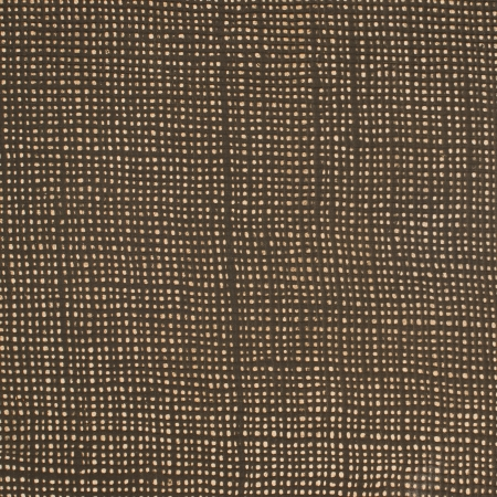 Brown leather texture closeup background. Stock Photo - 17542881