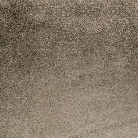 seamless leather: Closeup of golden color leather texture background. Stock Photo