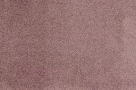 Purple leather texture closeup background. photo