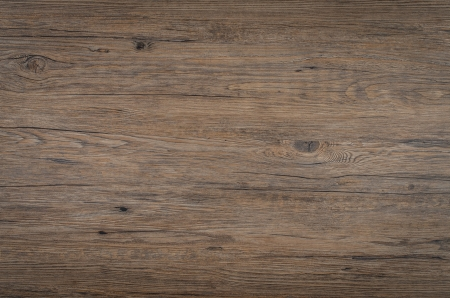 Detailed closeup of brown wood texture background