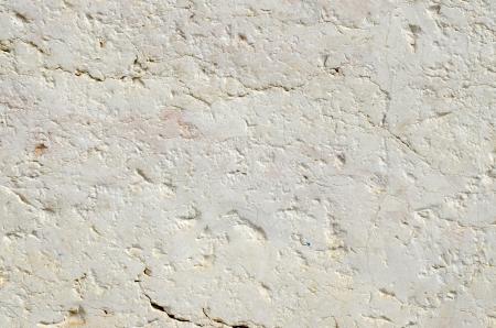 Closeup texture of limestone texture background.