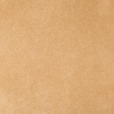Brown Wildleder Nahaufnahme Hintergrund.