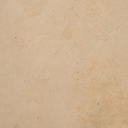 chamois leather: Brown chamois texture, fluffy and soft background