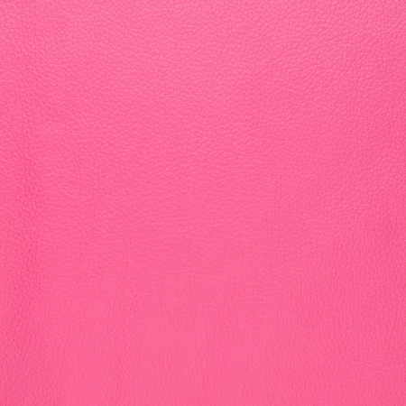 leathery: Closeup detail of pink suede texture background. Stock Photo