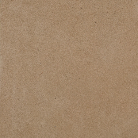 chamois leather: Brown chamois texture, fluffy and soft background.