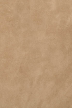 suede: Brown suede texture, detailed closeup background.