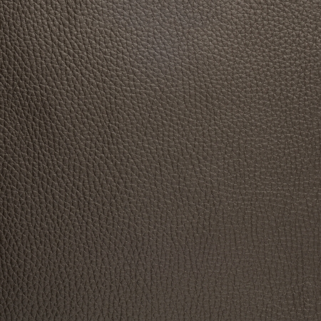 leather texture: Grey leather texture closeup backgroud.