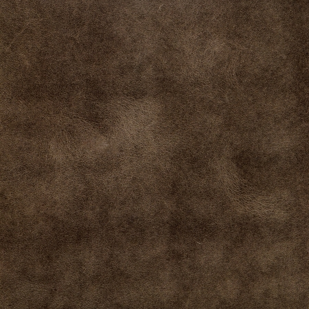 leather texture: Brown leather texture closeup background.