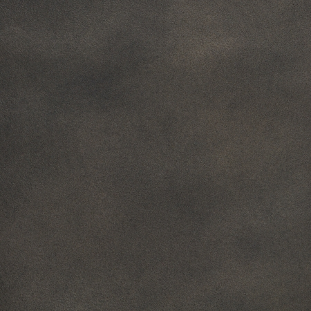 Natural qualitative black leather texture. Close up. photo