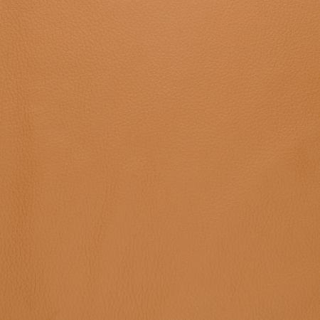 texture cuir marron: Natural cuir brun texture de fond. Banque d'images
