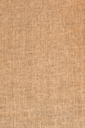craft background: Placemat bamboo craft background . Stock Photo