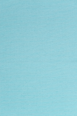 Background made of a closeup of a blue fabric texture photo