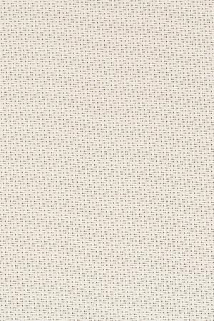 papel artesanal: Primer plano de detalle de color beige lienzo textura de fondo.