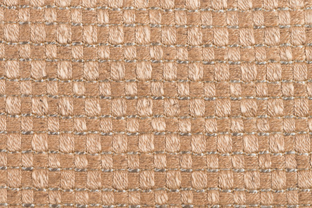 Bamboo texture background bound together in a pattern photo