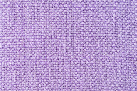 lila: Closeup detail of purple fabric background