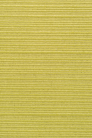 fibra: Closeup detail of green fabric texture background.