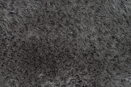 closeup detail of grey carpet texture background stock photo 26774557