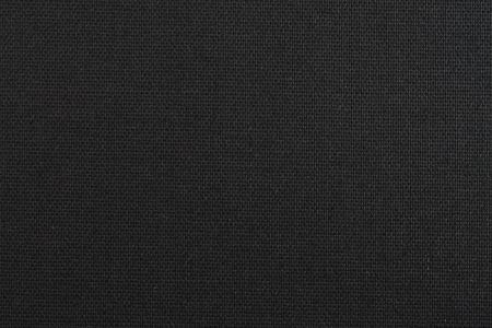 Embossed vinyl texture closeup texture background. Stock Photo