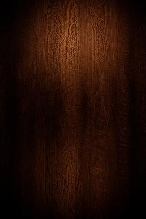 Closeup detail of wood texture
