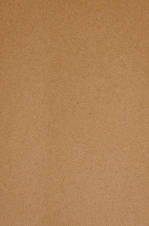 Recycled paper texture closeup background. Standard-Bild