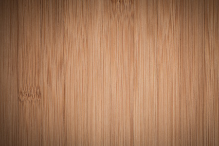 bamboo texture: Closeup of bamboo wood texture for background.